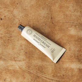Monday Sunday - Moments Hand Cream - 50 ml i parfumerihamoghende.dk
