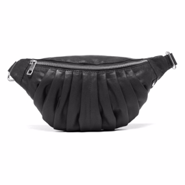 Depeche Bum Bag Black