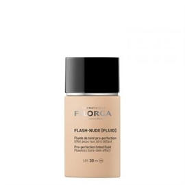 Filorga Flash-Nude Fluid 1,5 30 ml