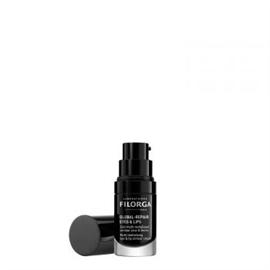 Filorga Global-Repair Eyes Lips 15 ml i parfumerihamoghende.dk