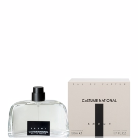 CoSTUME NATIONAL Scent Edp 50 ml i parfumerihamoghende.dk
