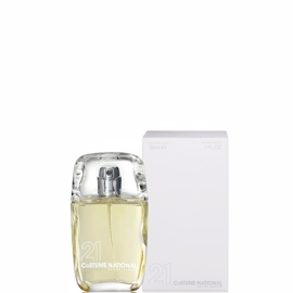 CoSTUME NATIONAL 21 Edp 30 ml hos parfumerihamoghende.dk