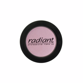 Radiant - Professional Eye Color 221