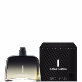 CoSTUME NATIONAL I Edp 100 ml i parfumerihamoghende.dk