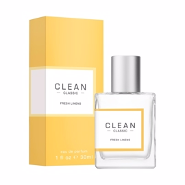 Clean Fresh Linens Edp 30 ml