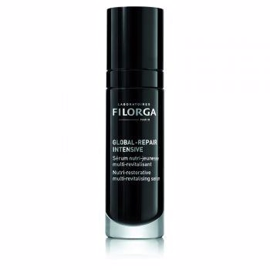 filorga global-repair serum i parfumerihamoghende.dk