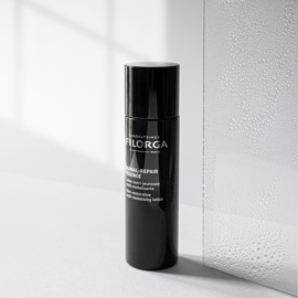 Filorga Global-Repair Essence 150 ml i parfumerihamoghende.dk