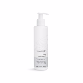 Karmameju Conditioner Glory 02 - 300 ml