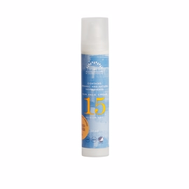 Rudolph Care Sun Face Cream SPF 15 50 ml i parfumerihamoghende.dk