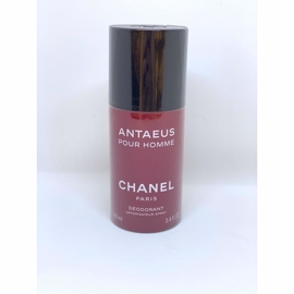 Antaeus Deodorant Spray