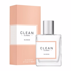 Clean Blossom edp 60 ml
