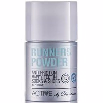 Active by Charlotte Runners Powder 50 ml