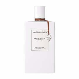 Van Cleef & Arpels Santal Blanc Edp 75 ml