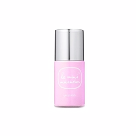 Le Mini Macaron Gel Neglelak Sugar Crush 10 ml